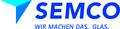 Semcoglas Glastechnik GmbH