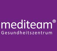 mediteam Gesundheitszentrum