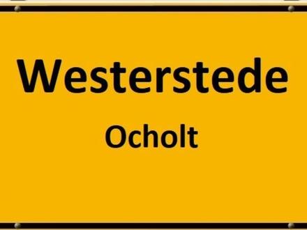 5639 - Baugrundstück am Howieker Ring in Westerstede/Ocholt