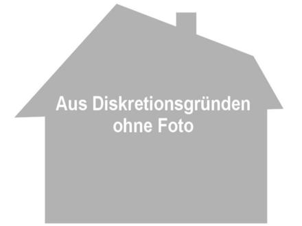 Bad Oeynhausen / Dichterviertel Nr. 4115