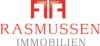 Rasmussen Immobilien GmbH