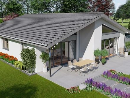 Wir realisieren Ihr neues Zuhause mit dem ELAN