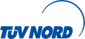 TÜV NORD Systems GmbH & Co. KG Functional Safety