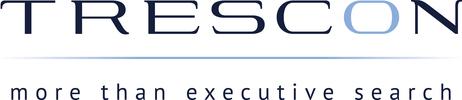 TRESCON Betriebsberatungsgesellschaft m.b.H.