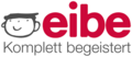 eibe Produktion + Vertrieb GmbH & Co. KG