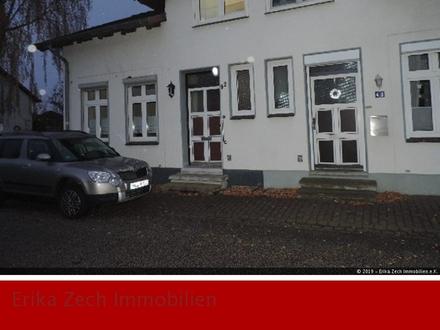 Gepflegtes REH in 23569 HL- Kücknitz