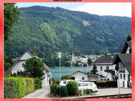 +++ Traditionsreiches Hotel am Ossiacher See+++