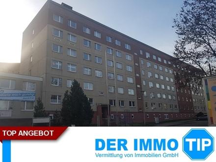 Über 500 m² Bürofläche günstig in Chemnitz Glösa mieten - nahe Autobahn!