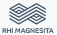 RHI Magnesita Services Europe GmbH