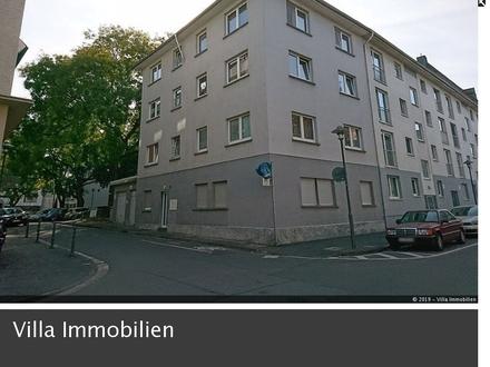 Moderne 3 Zimmer-Wohnung mit Wintergarten in Mainz-Altstadt, Nähe Dom