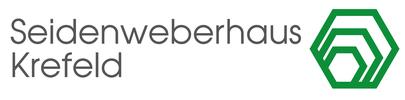 Seidenweberhaus GmbH
