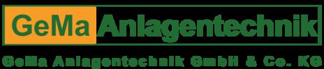GeMa Anlagentechnik GmbH & Co. KG