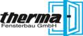 therma - Fensterbau GmbH