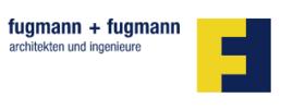 fugmann + fugmann architekten und ingenieure GmbH