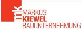 Markus Kiewel GmbH