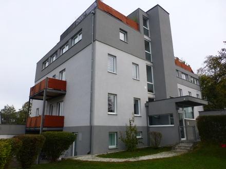 GEPFLEGTE 3-ZIMMER-WOHNUNG IN SALZBURG – ITZLING, NÄHE MAYBURGER KAI