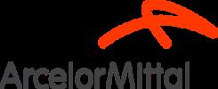 ArcelorMittal Construction Austria GmbH / Pflaum & Söhne Bausysteme GmbH