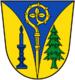Gemeinde Weitramsdorf
