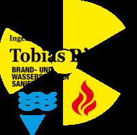 Ingenieurbüro Tobias Ritzer GmbH