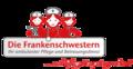 Die Frankenschwestern GmbH
