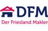 DFM Immobilien - Der Friesland Makler e.K.