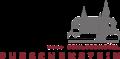 Schloss Purschenstein Hotel GmbH