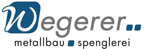 Wegerer GmbH & Co. KG