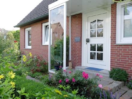 Havixbeck - Flohtfeld! Großes und ruhig gelegenes Wohnhaus
