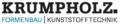 Werkzeugbau Karl Krumpholz GmbH & Co. KG