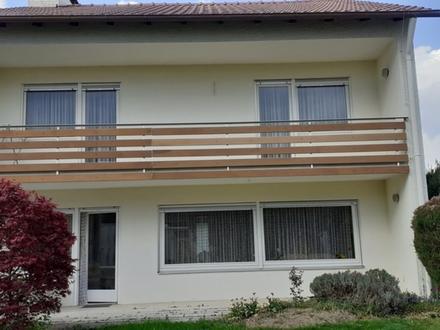 EFH 129 m² 869 m² 390.000,- VB Gundelfingen, familienfreundliches, freistehendes...
