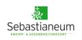 Kneipp- & Gesundheitsresort Sebastianeum - Kneippianum