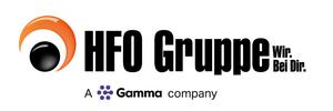 HFO Gruppe