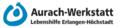 Aurach-Werkstatt