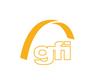 Gesellschaft zur Förderung beruflicher und sozialer Integration (gfi) gemeinnützige GmbH