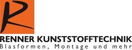 Renner Kunststofftechnik GmbH & Co.KG