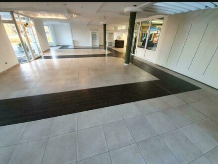 Geschäftslokal/Ausstellungsraum im Bezirk Leibnitz