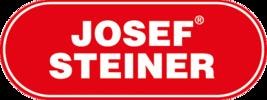 H. u. J. Steiner Gesellschaft m.b.H.