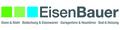 Eisen & Sanitär Bauer M. Bauer GmbH