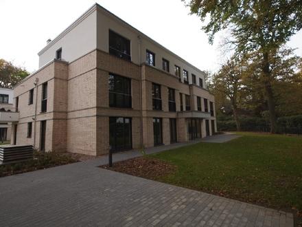 EICHENHOF - exklusiver Neubau in bester Wohnlage von St. Magnus