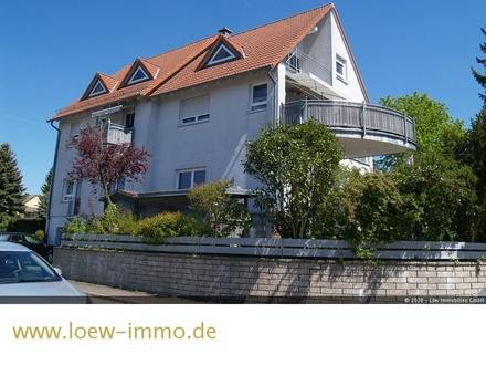 Exklusives Wohnen auf 250 m², wo andere Urlaub machen !!