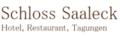 Schloss Saaleck Hotel & Restaurant