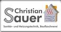 Christian Sauer Sanitär- und Heizungstechnik