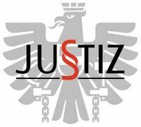JBA - Justizbetreuungsagentur
