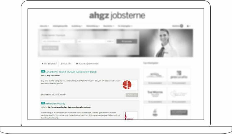 Upgrade_Jobsterne_02.jpg
