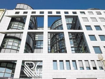 """Weltweite Büroräume, Sitzung-sräume -""""virtual offices"""" - Provisionsfrei für den Mieter"""