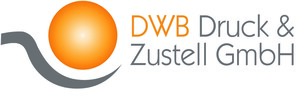 DWB Druck & Zustell GmbH