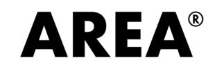 AREA C.I. Design GmbH