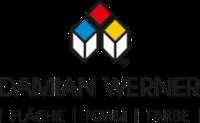 DAMIAN WERNER GmbH