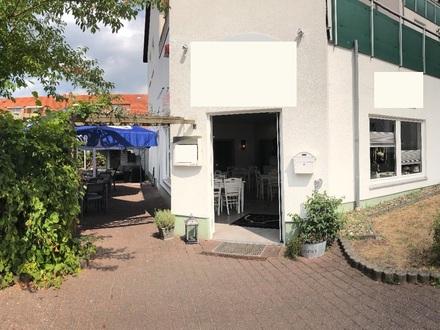 """""""Ein Café bitte ?!"""" Das renommierte CaP in Helmstedt ist zu verkaufen …"""