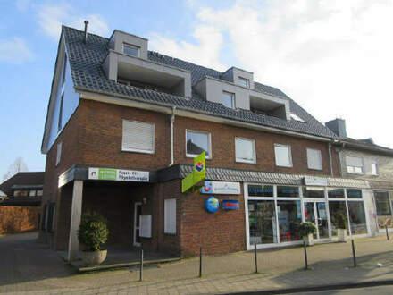 Moderne Neubau Maisonettewohnung mit top Ausstattung im Herzen von MS-Amelsbüren